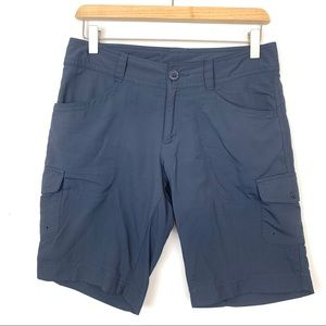 Columbia Shorts Size 2 Athletic pants Summer R39
